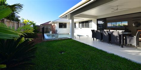 buy a house in cairns buy house in cairns specialist in new build homes cairns quality homes cairns