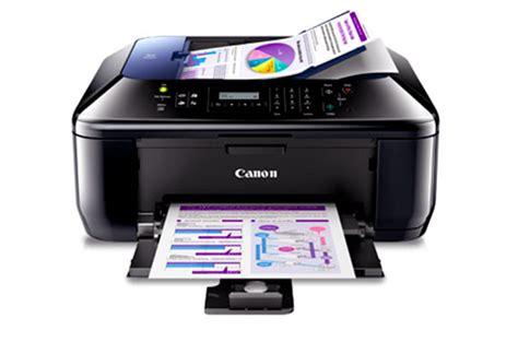 Printer Canon Pixma E610 All In One canon pixma e610 printer driver canon driver