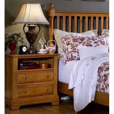 bassett nightstand collection diy painted nightstand erin bassett 17 best images about bedroom on custom blinds samana and home decor