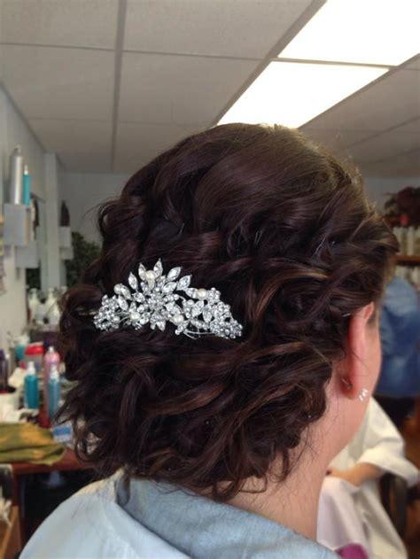 vintage inspired bridal hair combbridal hair clipwedding hair vintage inspired pearls bridal hair comb swarovski pearl