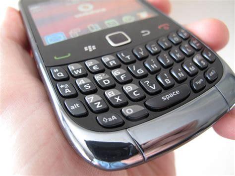 reset bb os blackberry os6 reset mania bodats the smartbastard