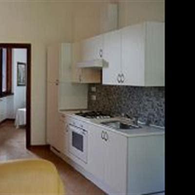 casa di cura villa verde roma casa vacanze villa suehiro roma roma