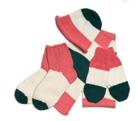 pattern for newfoundland socks 47 best images about newfie knits on pinterest wool a