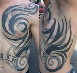 tattoos ideas design a tattoo tattoos designs