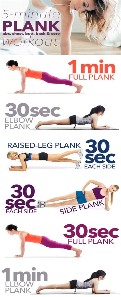 9 amazing flat belly workout routines to help sculpt your abs