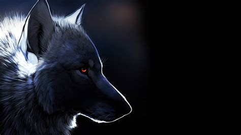 wallpaper laptop wolf lone wolf wallpapers wallpaper cave