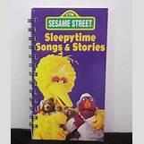 Sesame Street Getting Ready To Read Vhs Ebay | 236 x 281 jpeg 13kB