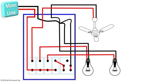 comfortable switchboard wiring diagram pictures
