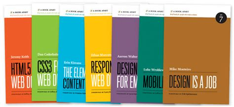 website layout design books 30 essential books for web designers that ll make you