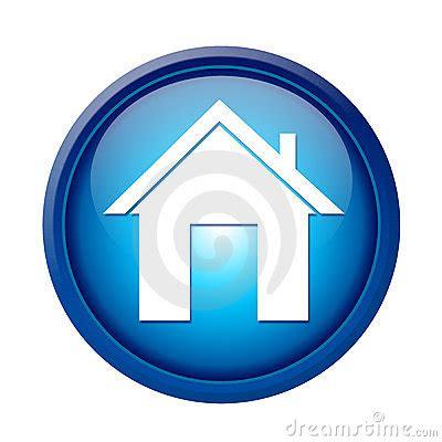 home button royalty free stock photos image 5836498