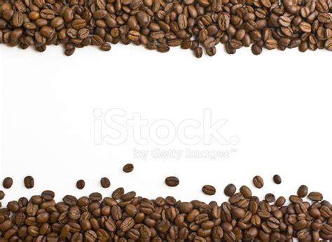 haircut games of mr bean benefits of coffee and good moldura de gr 227 os de caf 233 aberto fotos do acervo