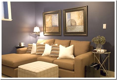Where To Throw Furniture Vancouver - how to decorate with throw pillows 5 to follow