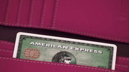 Can An American Express Gift Card Be Used Internationally - american express cards can now be used in post offices bt