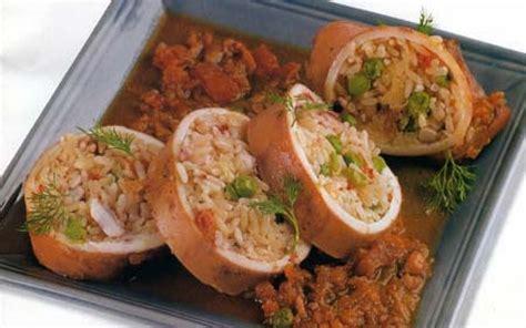rectas de cocina faciles bonito rectas de cocina faciles fotos patatas gratinadas