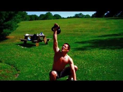 high rep kettlebell swings the 10 000 rep swing challenge dan john kettlebell w