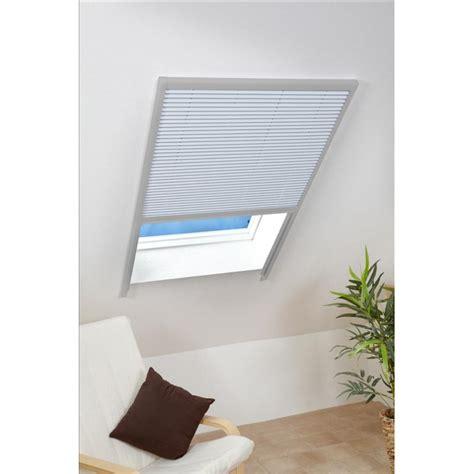 Plissee Sonnenschutz by Sonnenschutz Dachfenster Plissee Sonnenschutz F 252 R Dachfens