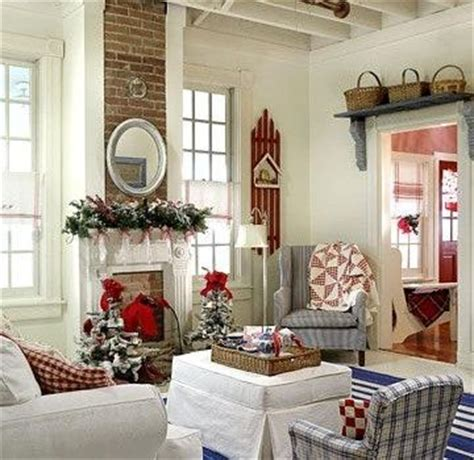 red and blue home decor 1000 images about red white and blue on pinterest red