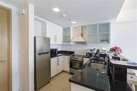 1 bedroom condo for rent 1 bedroom condo for rent in park point residences cebu