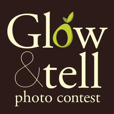 Sell My Gift Card Near Me - avoderm s glow tell facebook contest 5 coupon and a 50 petco gift card