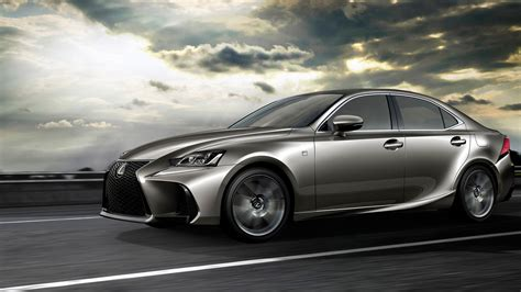 lexus wallpaper 2017 lexus is 3 wallpaper hd car wallpapers id 6496