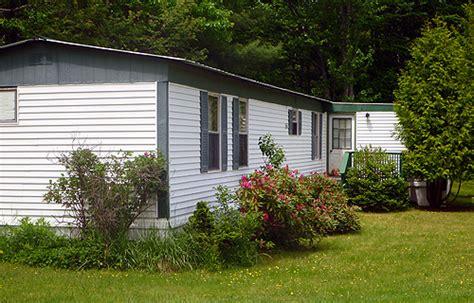freeport housing trust mobile home park
