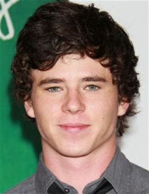 charles joseph charlie mcdermott born april 6 1990 is an american charlie mcdermott famousfix com