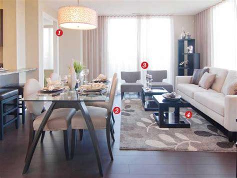small condo furniture home design and interior