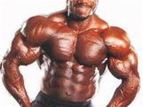 alimentazione per muscoli scolpiti muscoli scolpiti effetto steroidi come fare