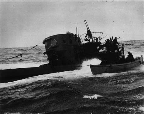 u boat archive u boat archive u 744 photographs