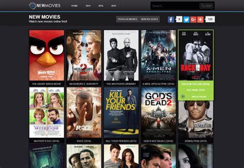 best movies online top 25 best free movie websites to watch movies online for