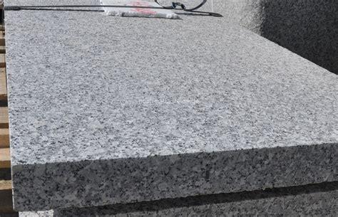 Granitplatten Polieren granitplatten nach mass bew 228 hrte qualit 228 t faire preise