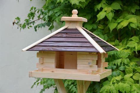 Vogelhaus Selber Bauen Anleitung 3325 by Vogelhaus Selber Bauen Swalif