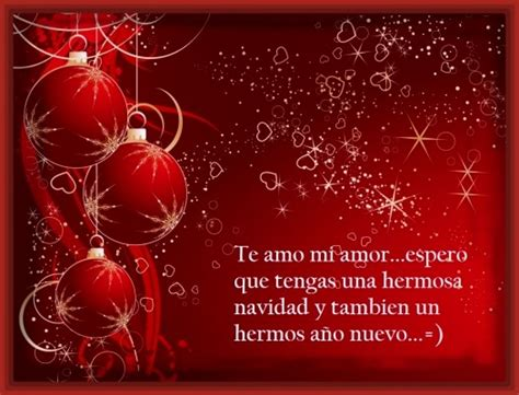 imagenes feliz navidad te amor algunas imagenes de feliz navidad amor imagenes de amor