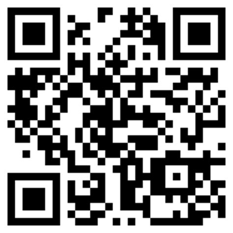 cover layout com how do qr codes work