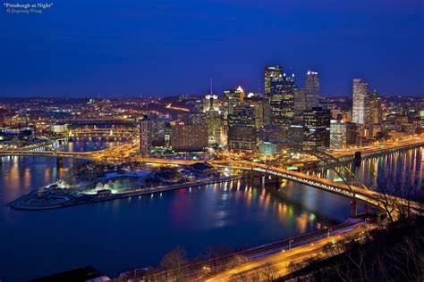 duquesne light pittsburgh pa pittsburgh at