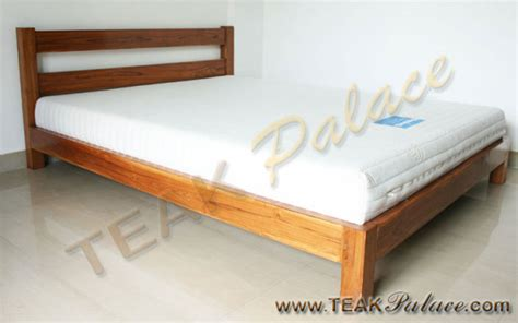 Lu Tidur Dari Kayu gambar model dipan kayu sederhana dan gambar tempat tidur