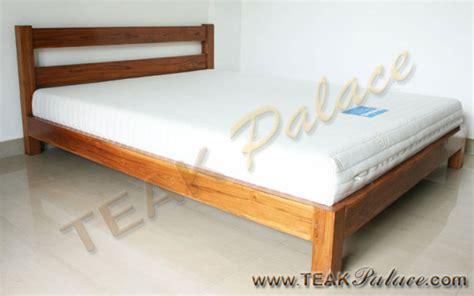 Dan Model Sofa Kayu gambar model dipan kayu sederhana dan gambar tempat tidur