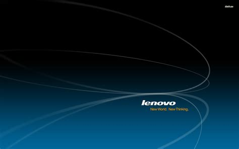 iphone themes for lenovo lenovo 1366x768 wallpapers wallpapersafari