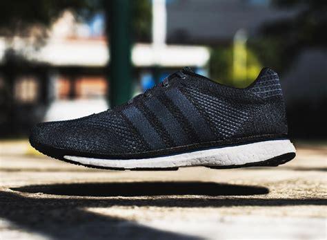 adidas primeknit adidas adizero primeknit boost sneakernews com