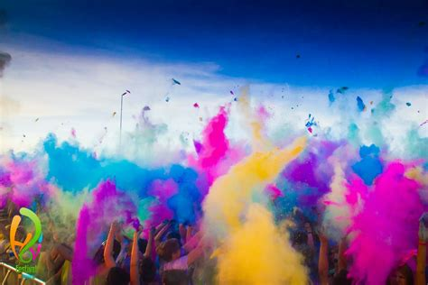 festival of colors festival of colors happy holi my decorative