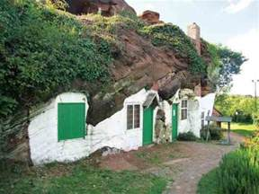 cave homes cave homes can you dig it eco travel home