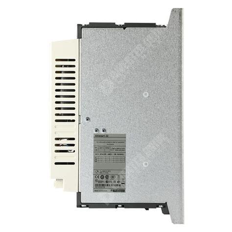 Altistart 22 Soft Starter Ats22d88q schneider altistart 22 11kw 22kw digital soft starter ats22d47q soft starters