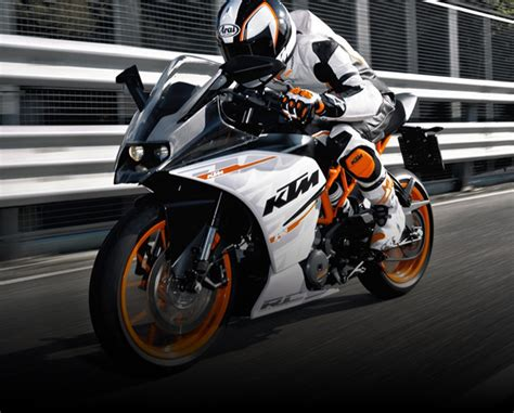 Aftermarket Ktm Parts Ktm Parts Oem Motorcycle Parts Accessories Babbitt S
