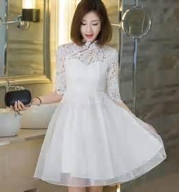 Um20900 Tas Wanita Korea Import Murah Formal Simple Abu Abu dress korea model terbaru cantik model terbaru jual