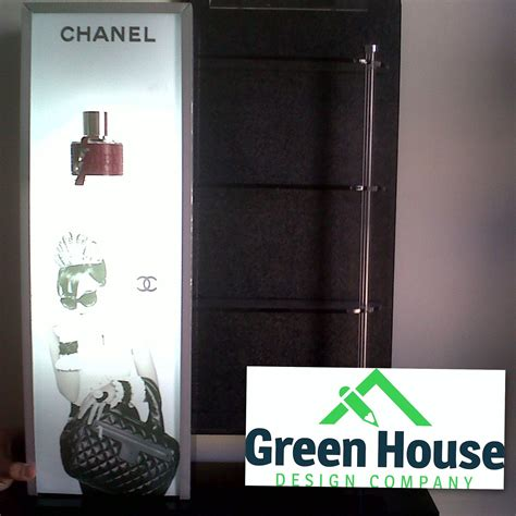 house design company green house design company s a