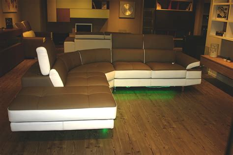 rosso divani showroom cuborosso divani