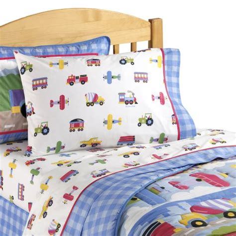 toddler bed sheet sets twin beds for kids view the best twin beds for kids check