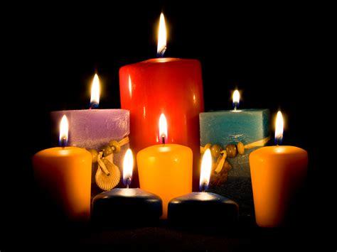 imagenes navideñas velas cerer 237 a duran y alfonso