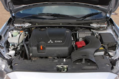 2009 mitsubishi lancer engine 08 mitsubishi lancer 2 0 engine 08 free engine image for