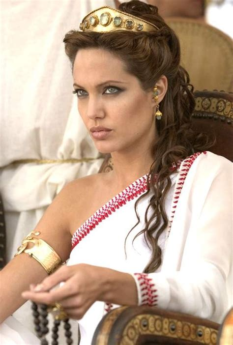greek goddess hairstyles greek hairstyles beautiful hairstyles